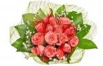 bouquets-roses-rozy-8-marta.jpg