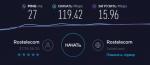 screenshot-www.speedtest.net-2019.01.07-16-29-54.png