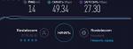 screenshot-www.speedtest.net-2019.01.07-16-31-20.png
