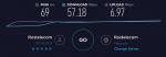screenshot-www.speedtest.net-2019.02.13-20-50-59.png