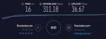 screenshot-www.speedtest.net-2019.02.17-14-24-35.png