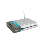 D-Link Wireless VPN Router DL-824VUP+.png
