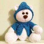 ImageUploadedByDrahelas App1424236555.665616.jpg