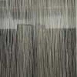 серебрянный-дождь1.jpg