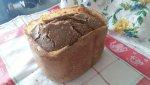 мой хлеб 2.jpg