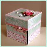 magic box (7)-2-1 мини.jpg