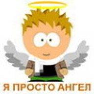 Aleks_g