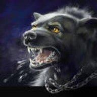 dagwoolf