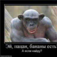 Garik69