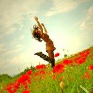 Счастливая_я