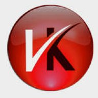 VI-Key