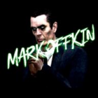 markoffkin