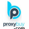 proxybuy